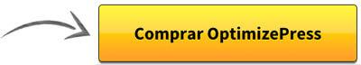 comprar-optimizepress
