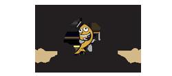 banca-do-ramon-logo
