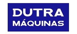 dutramaquinas-logo