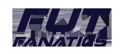 futfanatics-logo