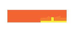 hospitaldaface-logo