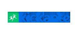 kickante-logo