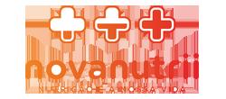 novanutrii-logo
