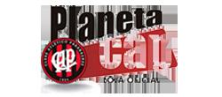planetacap-logo